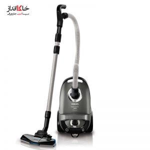 جاروبرقی فیلیپس مدل FC9199/02 وات 2200 Philips Vacuum cleaner
